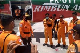 SAR retrieves black box, bodies of three Rimbun Air crew