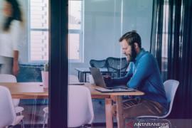 Seberapa efektif bekerja secara hibrida?