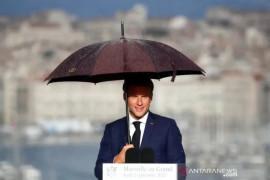 Krisis diplomatik, Prancis tarik utusan dari AS dan Australia