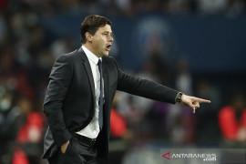Kekuatan karakter PSG jadi pembeda, kata Pochettino