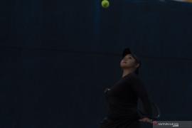 Latihan Atlet Tenis Lapangan Sumatera Selatan Page 6 Small