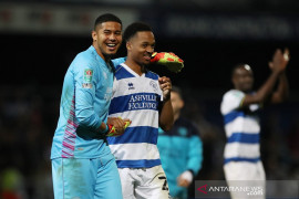 Everton dan Watford korban kejutan Piala Liga didepak tim kasta kedua