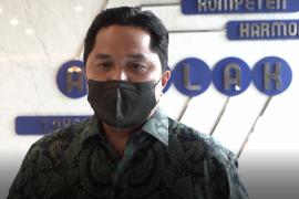 Erick Thohir akan tutup tujuh BUMN yang lama tidak beroperasi