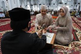 Pernikahan Di Tengah Pandemi Page 1 Small