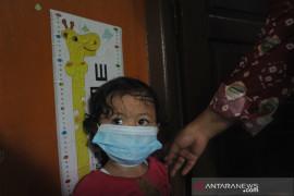 Target pemberantasan Stunting di Indonesia Page 2 Small