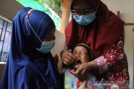 Target pemberantasan Stunting di Indonesia Page 3 Small