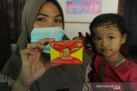 Target pemberantasan Stunting di Indonesia Page 4 Small