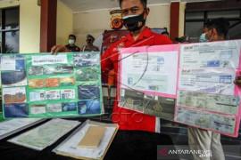 Ungkap Kejahatan Investasi Bodong Page 1 Small