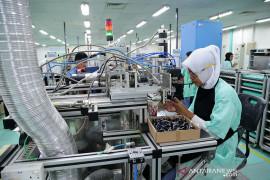 BI: Kewajiban neto investasi internasional RI triwulan II-2021 menurun