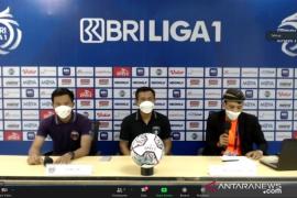 Widodo bingung Iwan Sukoco masih dipercaya jadi wasit Liga 1 Indonesia