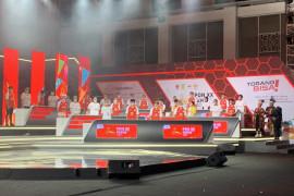 PB ESI bakal gelar liga esport nasional