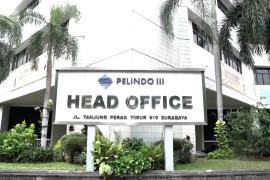 Jelang merger, Pelindo siapkan rotasi pegawai