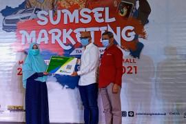Apindo Sumsel mendorong UMKM untuk berpartisipasi dalam jaminan sosial