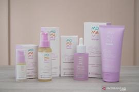 Momami luncurkan rangkaian produk baru untuk ibu hamil dan menyusui