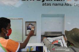 ACT bagi beras dengan truk ATM beras  Page 3 Small