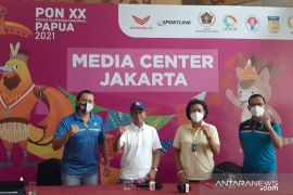 Candra Wijaya: PON Papua punya daya tarik tersendiri
