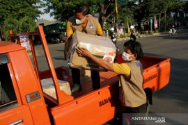 Pelepasan Gerakan Mobil Masker di Makassar Page 1 Small