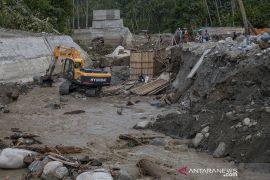 Sabo Dam di Desa Salua Rusak Akibat Banjir Page 3 Small