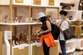 Indonesia promosikan potensi investasi kehutanan dalam Expo 2020 Dubai