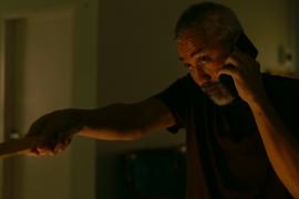 "Jelang tayang, ""Paranoia"" rilis tiga cuplikan adegan menegangkan"