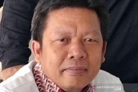 Lemkapi: Polri tetap profesional pada dugaan rudapaksa di Luwu Timur