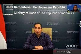 Indonesia's manufacturing PMI jump indicates export optimism: minister
