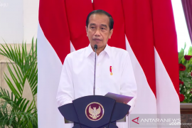 Indonesia to commence electric car production in 2023-2024: President