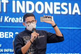 Technology helps to revitalize tourism during pandemic: Minister