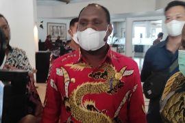 Successful convening of Papua PON shows Jokowi-Amin's achievements