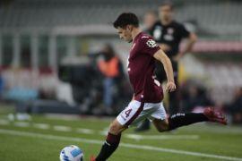 Torino dan Sampdoria ke jalur kemenangan kembali