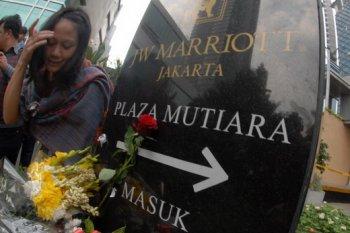 Polri: JI anggap Upik Lawanga  penerus Dr. Azahari