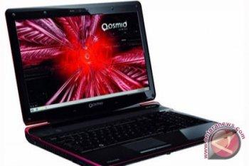 Toshiba melepas bisnis laptop mulai Agustus tahun ini