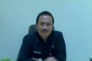 Kesejahteraan Petani Banten Masih Di Atas Rata-rata Nasional Oleh Ir. H. Agus M Tauchid MSi *)