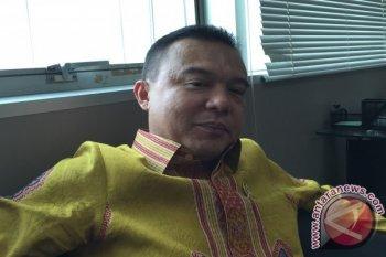 Wakil Ketua DPR RI Sufmi Dasco Ahmad  dukung kebijakan subsidi upah