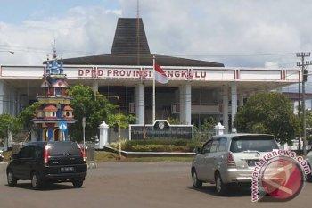 Dewan Bengkulu siap alihkan Rp3,12 miliar dana reses untuk tangani COVID-19
