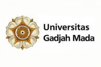 Software AG partners with Universitas Gajah Mada (UGM) to drive digitalization in Indonesian Government Sector