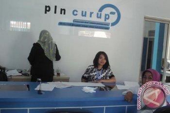 32.453 pelanggan PLN di Bengkulu menunggak bayar