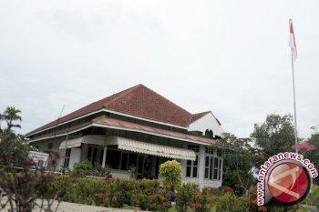 Objek wisata Benteng Marlborough dan rumah Bung Karno kembali dibuka