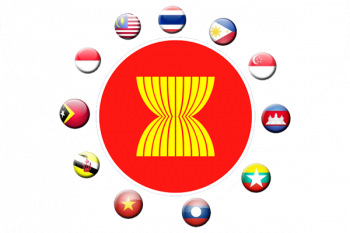 Indonesia, ASEAN agree to keep trade open amid COVID-19