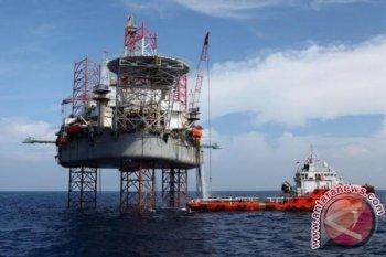 INPEX optimistis Proyek LNG Abadi Blok Masela di Kepulauan Tanimbar realisasi sesuai rencana