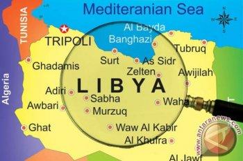 Libya timur laporkan kasus pertama virus corona