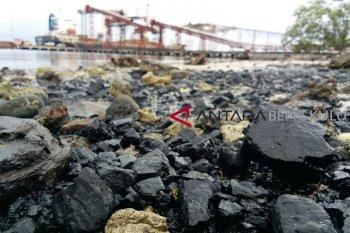 Nilai ekspor batu bara Bengkulu capai 52,4 juta dolar