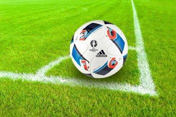 Seorang  pemain bola Lebanon meninggal dunia terkena