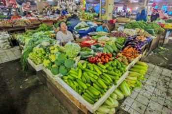 Survei BI : keyakinan konsumen membaik pada Juni 2020