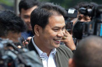 DPR dorong Perppu Pilkada atur prokes COVID-19