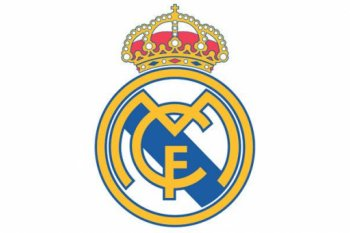 Real Madrid tetap klub paling kaya di dunia