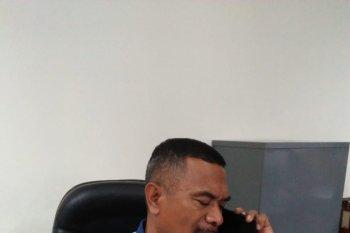 DPRD minta Pemprov Maluku selektif pemutihan aset daerah