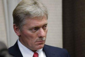 Rusia tidak akan mengizinkan media anti Islam
