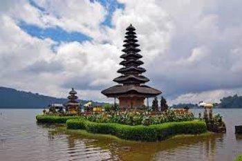 Kemenparekraf kedepankan Nusa Dua jadi proyek percontohan destinasi wisata normal baru