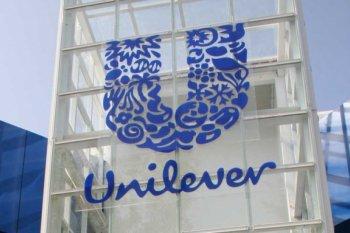 Kemenperin dorong Unilever tetap operasikan pabrik dengan terapkan prokes